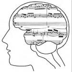 מחקר מוזיקלי - דרושים נגנים לניסוי - בתשלום
