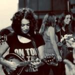 שיעורים פרטים בגיטרה באזור תל אביב