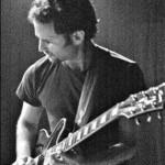 מורה מקצועי לגיטרה באזור תל אביב - מתן גילת