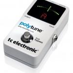 tc-electronic-polytune
