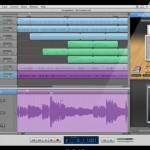 גראז בנד - אפליקציה למוזיקאים ומעבדים